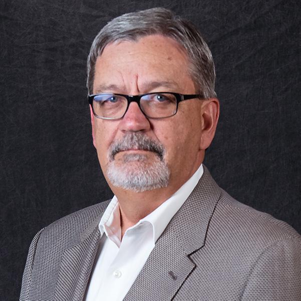 Dr. Joe Ligon