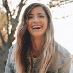 Sarah Haines