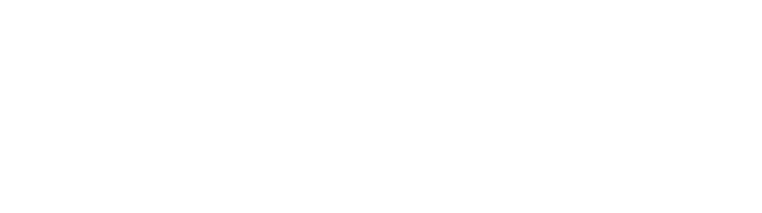 Oklahoma Baptists