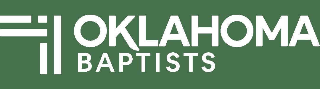 Oklahoma Baptists