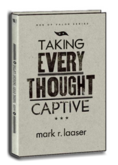 Taking-Every-Thought-Captive-3D-Transparent