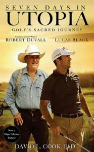 seven-days-in-utopia-golfs-sacred-journey