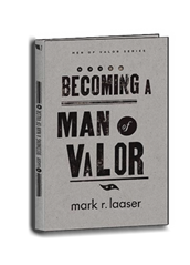 Becoming-A-Man-of-Valor-3D-Transparent