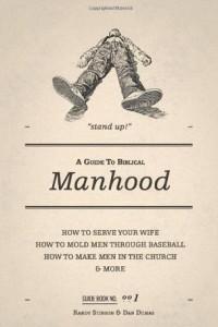 manhood-stinson