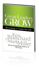 great-leaders-grow-book-thin-130x226