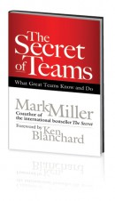 secret-of-teams-book-thinner-130x226