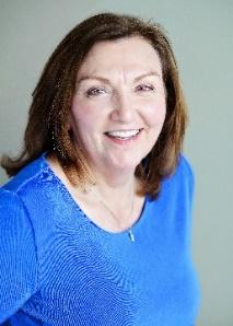 Mary Ann Bradberry